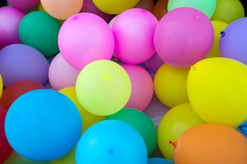 aflb_balloons-1869790_1280
